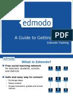 tutorialedmodo-140112202354-phpapp02.pptx