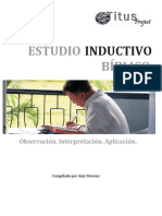 estudio_inductivo_bblico_-_carta