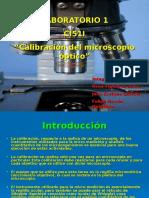 calibracion_microscopio