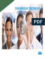 Capacitacion Triconos DMH 2 Compatibility Mode
