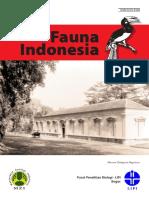fauna_indonesia-conni