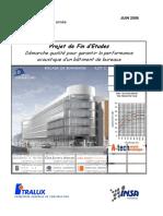 Rapport_PFE_définitif.pdf