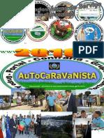CLASSIFICAÇÃO DAS AREAS DE SERVIÇO PÚBLICA actualizada em Abril 2016.doc
