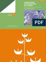 Constitución de OSC en 16 pasos, 2a edición.