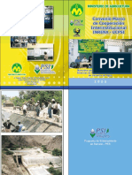 -biblioteca-manuales-manuales_sistemas_de_riego.pdf