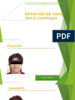Caso Clinico Adulto Franklin Copia