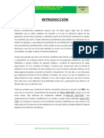 Metodo de Maxima Verosimilitud Agosto 2015