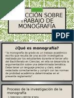 7.-CAPÍTULO I Inducción Monografía