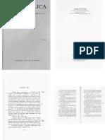A República de Platão - Livro VII.pdf