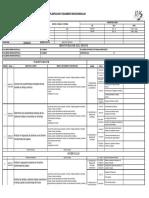 Cronograma SyS G3 MAR2016-AGO2016