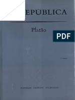 A República - Livro X.pdf