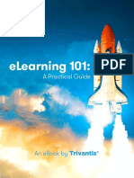 Trivantis-eLearning101-eBook.pdf
