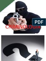 Criminologia G
