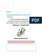 Practica de n7 - Hermeticidad