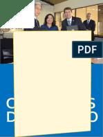 [DIG] Contratos Con El Estado