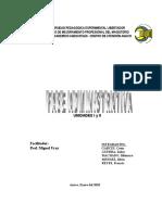 47604404 Fase Administrativa i y II