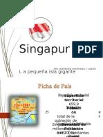 08 Singapur el pais emergente-SSingapur emergió de la nada ahora es una de las potencias de asa Singapur emergió de la nada ahora es una de las potencias de Asia