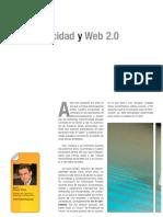 privacidad y la web 2.0