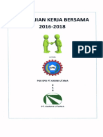 PKB SPSI PT.KU Tahun 2016-2018.pdf