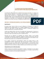 articles-177196_archivo_pdf_instructivo_A.pdf
