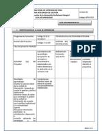 TALLER TABLA DINAMICA BIBLIO (1).pdf