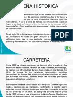 EXPOSICION-DE-TRANSITO terresrre.pptx