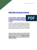 Diferencia NTC 2000-2008