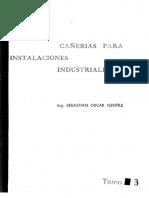Cañerias Para Instalaciones Industriales 3