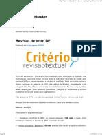 Revisão_Serviços_Orçamento.pdf