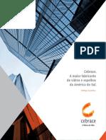 Folder ProdCEutos 2015 15b WEB