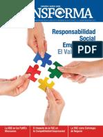 Transforma Responsabilidad
