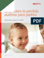 us 23395 r1 0 parentsguide3 spanish