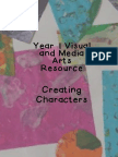 creating characters pp pdf