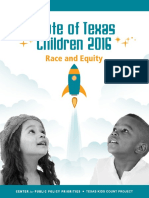 CPPP State of TX Kids 2016