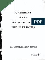 Cañerias Para Instalaciones Industriales 5