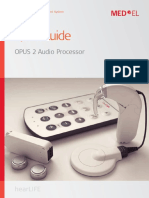 21636 40 opus2 quick guide for usa
