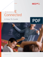 22870 30 getting connected guide  usa  english