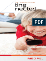 22871 30 get connected brochure  usa  english
