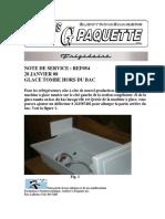 REF054.pdf