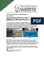 REF059 Rév.A.pdf