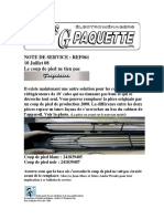 REF061.pdf