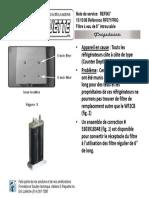 REF067.pdf