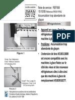 REF068.pdf