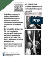 REF078.pdf