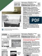 REF090 Rév. B.pdf
