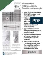 REF091.pdf