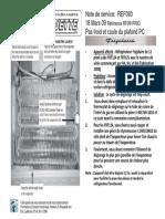 REF093.pdf