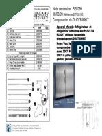 REF099.pdf