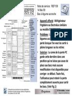 REF109.pdf