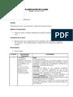 30491616-PLANIFICACION-DE-CLASES-4